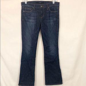 Joes Jeans Petite Bootcut 28